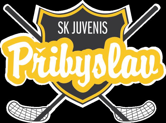 SK Juvenis Přibyslav