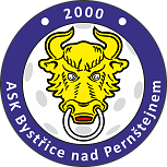 ASK Bystřice n.P.