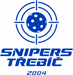 Snipers