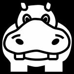 Hippos Žďár n/S.