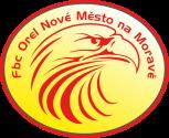 N. M. na Moravě