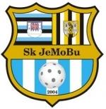 JeMoBu