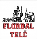 Florbal Telč