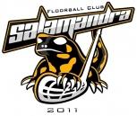 FBC Salamandra Apoly